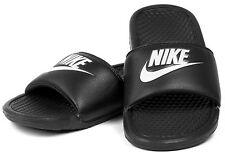 Nike Beach Slip On Shoes for Men