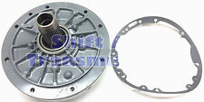 E4OD E9 89-94 REBUILT PUMP ASSEMBLY TRANSMISSION (E9TP) NEW GEARS FRONT FORD
