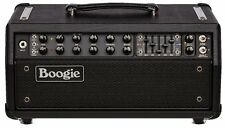 Mesa Boogie Mark Five 35 35w Tube Amp Head