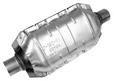 California CARB Legal Universal Fit Catalytic Converter 80904