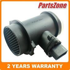 Air Flow Sensor Fit for BMW 3 316i E36 318i E46 E38 Z3 1.9 7 740D 0280217124
