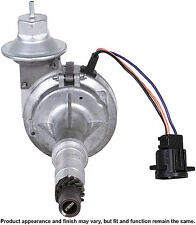 AMC JEEP V8 REMAN DISTRIBUTOR 30-4891 304 360 401 CJ7 5 GRAND WAGONEER CHEROKEE