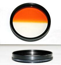 Filtro creativo arancione digradante diametro 67 mm - Filter