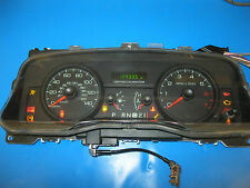 2006, O7, 08, 09, 2010 FORD SPEEDOMETER CLUSTER  REPAIR SERVICE