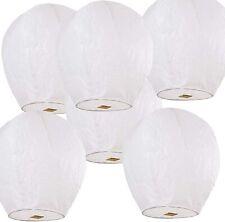 10/20/30/50 pcs Chinese Paper Lanterns,Wholesale lot,US Seller,Weddings/Parties