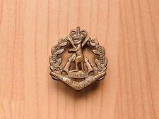 Royal Australian Regiment Uniform Slouch Hat Skippy Badge RAR ARMY SAS VIETNAM