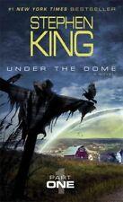 Letteratura e narrativa fantascientifica Stephen King