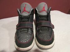 66d11c9760d AIR JORDAN AIR FLIGHT CLUB 90's (602661 004) BASKETBALL SNEAKERS MEN'S 12.5