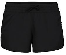 "New listing ZOOT - Women's Run 101 2"" Short - BLACK - MEDIUM"