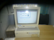 Commodore Amiga 4000 !