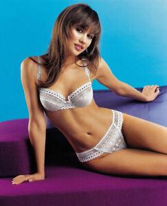 OLGA KURYLENKO Sexy Celebrity Rare Exclusive 8 x 10 Photo 2136'