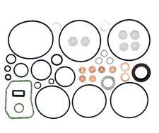 Diesel Kit Réparation Pompe à Carburant / de Joints Audi A4 A6 A8 2,5tdi Bosch -