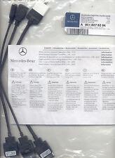 Mercedes-Benz A0018278204