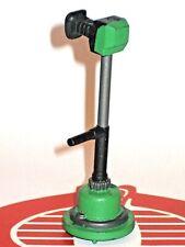 SPAWN Weapon Crutch Accessory McFarlane 1997 Original Figure Accessory