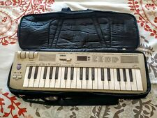 Yamaha Cbx-K1 Xg 22-Key Midi Keyboard