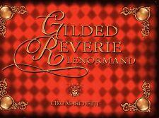 GILDED REVERIE LENORMAND - Ciro Marchetti BUCH - NEU
