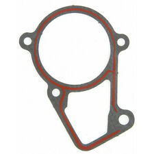 Engine Coolant Thermostat Gasket fits 1991-2000 BMW 328i 525i 528i,Z3  FELPRO