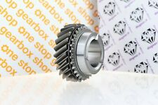 DA GEAR FORD CAPRI / CORTINA / ESCORT / SIERRA TYPE 9 GEARBOX 2ND GEAR 25 TEETH
