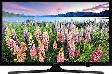 Samsung 50 Inch Ful HD 1080p Smart LED TV with DTS Premium Sound | UN50J5200