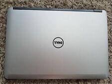 Notebook Dell E6440 i5-4300m 2,7ghz 8gb 480 SSD 8690m #1