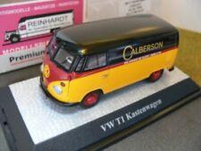 1/43 Premium Classixxs VW T1 Kasten Calberson 13803