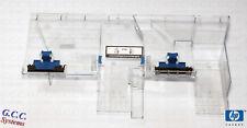 HP 684891-001 DL380e plástico el flujo de aire memoria de CPU Cubierta Interna Conducto De Bafle