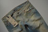 *471 NEU DRYKORN Damen Hüft Jeans Hose STYLE DETAIL   W28/L34