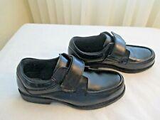 dottor scholl scarpe uomo in vendita | eBay