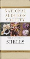 Audubon Society Field Guide: National Audubon Society Field Guide to Shells...