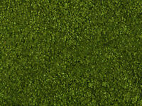Noch 07300 alle Spuren, Laub Foliage, mittelgrün, Naturrealistische Landschaftsg