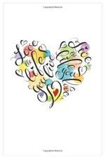 Website Internet Username Password Diary Journal Book Logbook Love Life Heart