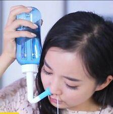 Contrôle automatique lavage Nasal nettoyant nez protecteur humidifie nez...