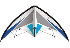 Dragon Fly Lenkdrachen 140cm Lenk Drachen Kite Sportlenkdrachen Kinderdrachen