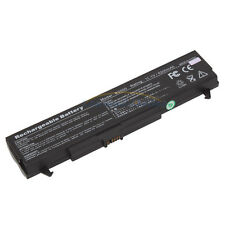 6 Cell Laptop Battery for LG LS45 LS55 LE50 LM60 LB52113B LB52113D Notebook