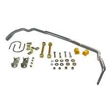 Whiteline Ford Mustang Rear Sway Bar 27mm Adjustable for 2005-2013 GT500 S197 GT