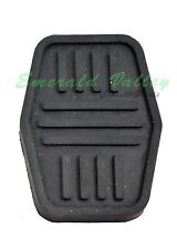 Classic Mini MK4 Clutch or Brake Pedal Rubber Pad Austin Mini, Cooper