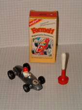 "MAGNETO VINTAGE ""FORMEL 1"", MADE IN WESTERN GERMANY IN ORIGINAL BOX."