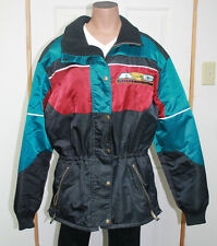 Artic Cat Snowmobile Jacket Size Medium Outer Shell