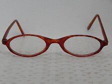 Optical Design Mod 3107 Womens Eyeglasses (203)