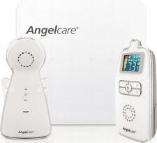 Monitor Oddechu ANGELCARE AC403 2 płytki bez niani