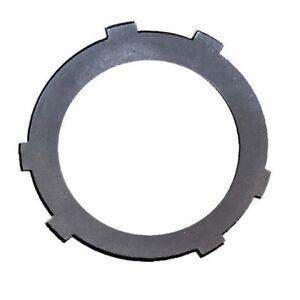 V70029600 Valtra PTO Outer Disc