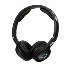 NEW Sennheiser MM 450-X Mobile MultiMedia Headset Headphones Noise Cancelling