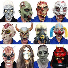 Halloween Party Costume Masks
