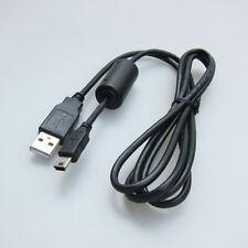 Panasonic SUKE000003 USB Cable AG-HSC1U HDC-DX1 HS9 SD5 SD9 SX5 SDR-S10 S7 SW20