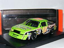 Quartzo 2002 Chevrolet Lumina 1992 NASCAR Dale Jarret #18 1/43