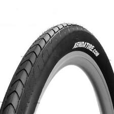 Tire koast sport 27,5x1.75 k1082 22tpi black KENDA bike tyres