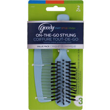 GOODY - Styling Essentials Brush/Comb Purse Professional - 1 Brush