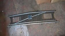 1973 VOLVO 144 FRONT GRILL