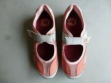 Ladies size UK 7 Merrell Dusty Rose Mykos Drift summer sandals NEW