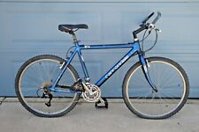 Vintage Cannondale Mountain 700 Competition Series Mountain Bike